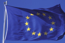Eurozone CPI 0.4% Higher