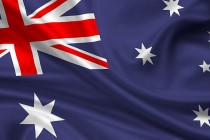 Australian CPI Posts Growth in Third Quarter