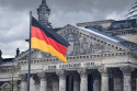 German ZEW Survey results Expected On Tuesday