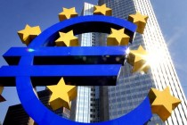 Eurozone GDP Up 0.3% In Q3