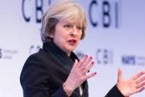 U.K Manufacturing Index Increases in November – CBI