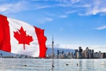Canada CPI Ascend 0.2% in October