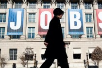 Eurozone Unemployment Rate Decreases In October