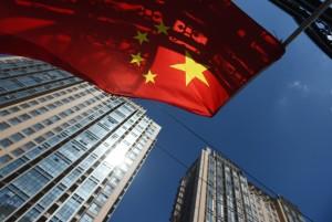 la-fi-report-china-economy-steady-20150921