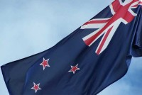 New Zealand Terms of Trade Fall in Q3