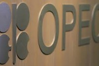 Non-OPEC Agree With OPEC For Production Deal