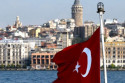 Turkey's GDP Relapse for First Time After 7 Years