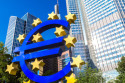 Eurozone Industrial Production Fails In October