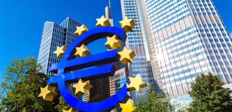 European-Central-Bank-ECB-740x360