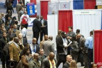 United States NFP Adds 178K Jobs in November